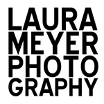 Laura Meyer Photography - Photographers - Oak Brook, IL, 60523