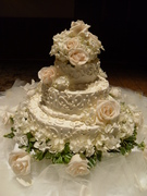 Cakes by Kathy Yochim - Cakes/Candies Vendor - Erie, Pa, 16505, USA
