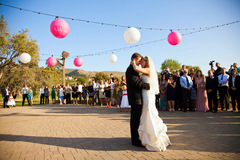 San Juan Hills Golf Club - Golf Courses, Ceremony & Reception - 32120 San Juan Creek Road, San Juan Capistrano, CA, 92675, United States