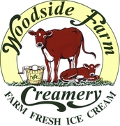 Woodside Farm Creamery - Restaurants, Caterers, Favors - 1310 Little Baltimore Road, Hockessin, DE, 19711, USA