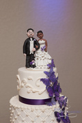 Lynn's Little Creations - Cakes/Candies, Decorations, Fountains/Sculptures - New Albany, Indiana, 47150, United States