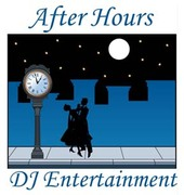 After Hours DJ Entertainment - DJs, Attractions/Entertainment, Photo Booths - 17 A Pasco Drive, East Windsor, CT, 06088, USA