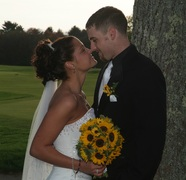 Norton Country Club - Reception Sites, Ceremony & Reception - 188 Oak Street, Norton, MA, 02766