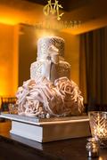 C+M Contemporary Cake Designers - Cakes/Candies - San Juan , 00926, Puerto Rico