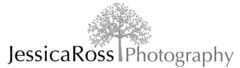 Jessica Ross Photography - Photographers - Suite 2213/4 DAydream St Warriewood, Sydney, NSW, 2102, Australia