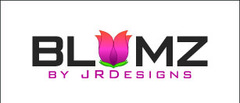 Blumz... by JRDesigns Floral & Events - Florist - 1260 Library St., Detroit, Michigan, 48226, USA