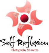 Self Reflexion  - Photographers, Photo Booths, Videographers - 131 Wrigley Place, Saskatoon, Saskatchewan, S7M 4Y2, Canada