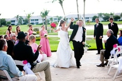 A DJ With CLass - DJs, Lighting - P.O. Box 366185, Bonita Springs, FL, 34136, USA
