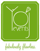 Yoj Events - Coordinators/Planners, Decorations - 60 Calhoun St, Charleston, SC, 29401, USA
