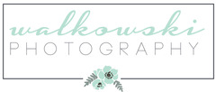 Walkowski Photography - Photographers - 312 Washington Street, Wausau, WI, 54403, USA