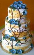 Flour Child Bakery - Cakes/Candies Vendor - 1716 Pleasure House Road, Suite 104, Virginia Beach, VA, 23455, United States