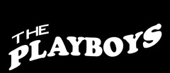 The Playboys - Bands/Live Entertainment - Edmonton, Alberta, Canada
