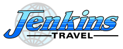 Jenkins Travel - Honeymoon - 195 Brenneman Road, Lancaster, PA, 17603, usa