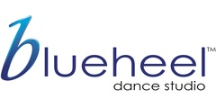 Blueheel Dance Studio - Dance Instruction - 3413 Wolfedale Road, Unit 8, Mississauga, Ontario, L6J 7W2, Canada