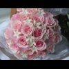 Bridal Blossom - Florists, Decorations - Mississauga, Ontario, l5n 8b1, Canada