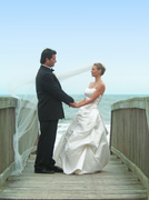 Springmaid Beach Resort - Reception Sites, Ceremony & Reception, Attractions/Entertainment - 3200 South Ocean Blvd., Myrtle Beach, South Carolina, 29577, USA