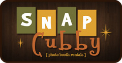 Snap Cubby - Photo Booths - PO Box 1314, San Luis Obispo, CA, 93406, USA