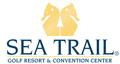Sea Trail Golf Resort & Convention Center - Hotels/Accommodations, Ceremony & Reception - 75A Clubhouse Road, Sunset Beach, NC, 28468, USA