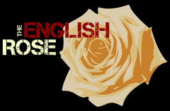 The English Rose - Florist - 1514 NW PARKRIDGE PL, ANKENY, IOWA, 50023, US