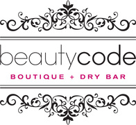 Beauty Code Boutique - Wedding Day Beauty - 222 Victoria Street, Kamloops, BC, V2C 2A2, Canada
