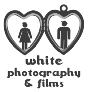 White photography and films - Videographer - Bogotá, Colombia