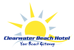 Clearwater Beach Hotel - Hotels/Accommodations, Honeymoon, Rentals - 504 S. Gulfview Blvd, Clearwter Beach, FL, 33767, US