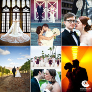 Continuum Wedding Photography - Photographers, Photo Booths - 1041 Market Street, ste 139, San Diego, California, 92101, United States