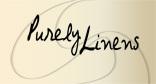 Purely Linens - Rentals - 312 W. VIne Street, Murray, Utah, 84107, USA