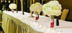 Embassy Suites Seattle-Bellevue Hotel - Hotels/Accommodations, Ceremony Sites, Reception Sites - 3225 158th Avenue SE, Bellevue, Washington, 98008, United States