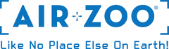 Air Zoo - Ceremony Sites, Reception Sites, Ceremony & Reception, Attractions/Entertainment - 6151 Portage Rd., Portage, MI, 49002, USA