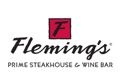 Fleming's Prime Steakhouse & Wine Bar - Restaurants, Rehearsal Lunch/Dinner, Bridal Shower Sites - 960 Milwaukee Avenue, Lincolnshire, IL, 60069, USA