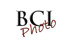 Brads Creative Images Photography - Photographers - 718 sw psl blvd , ste 6, psl , fl, 34953, usa