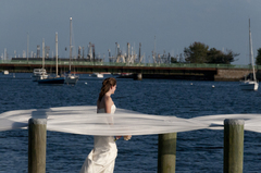 Baggins End Waterfront Weddings - Hotels/Accommodations, Reception Sites, Ceremony & Reception, Caterers - 2 West Street, Fairhaven, MA, 02719, USA