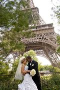 No Worries Event Planning - Coordinators/Planners, Honeymoon - Paris, Paris, France