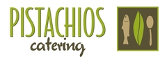 Pistachios Catering - Caterers, Waitstaff Services - 1727 West Main St., Kalamazoo, MI, 49006, United States