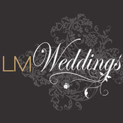 LM Weddings - Coordinators/Planners, Decorations - Via Keplero 9, BERGAMO, Lombardy, 24126, ITALY