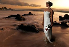 Peter Thompson Photography - Photographers - 134 Kauhaa st, Kihei, HI, 96753, USA