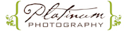 Platinum Photography Ohio - Photographers - 2530 Superior Ave #504, Cleveland, OH, 44114, United States
