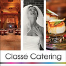 Classe Catering - Caterers, Reception Sites - 2 Petra Lane, Albany, NY, 12205