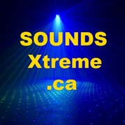SoundsXtreme Wedding Disc Jockeys - DJs, Dance Instruction, Attractions/Entertainment - 919 Chipping Park Blvd., Cobourg, Ontario, K9A5H2, Canada