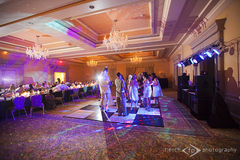 Tiger Jones Productions - DJs, Lighting - 75-5660 kopiko st, Kailua Kona, Hi, 96745, USA
