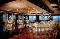 Chateau Briand Caterers - Ceremony Sites, Reception Sites, Caterers, Ceremony & Reception - 440 Old Country Road, Carle Place, NY, 11514, USA