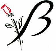 Buffo Floral and Gifts - Florist - 2980 Cahill Main, Madison, WI, 53711, USA