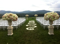 CCS EVENTS - Coordinators/Planners, Ceremony & Reception - 1009 Lafayette St, Richmond, VA, 23221, USA