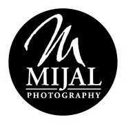 Mijal Photography - Photographers - 319 Patrick Ln, Pulaski, WI, 54162, USA