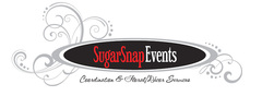 Sugar Snap Events - Florists, Coordinators/Planners - Kill Devil Hills, NC, 27948