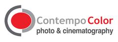 Contempo Color - Photographer - Lope de Vega #279 Int. 4, Col. Arcos Vallarta, Guadalajara, Jalisco, 44130, México