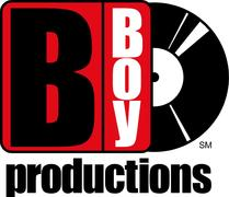 B-Boy Productions, Inc. - Band - California * Florida * New York