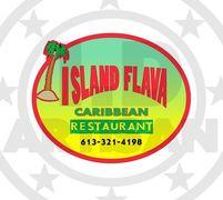Island Flava - Restaurants, Caterers - 409 B, Dalhousie, Ottawa, Ontario, K1N 9K4, Canada