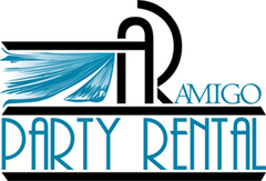 Amigo Party Rental - Rentals, Lighting - 6250 Inez St Unit 10, Ventura, California, 93003
